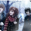 Harry Potter The Deathly Hallows 1 100x100 Jpg