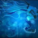 hatsune miku windows 7 theme jpg