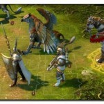 heroes of might and magic 6 pictures jpg