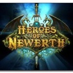 heroes of newerth pics jpg