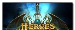 Heroes of Newerth Pictures