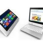 Windows 8 And Microsoft To Compete With Apple By Going For High-End Users