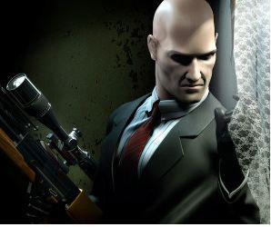 Hitman 5: Absolution Release Date To Be Announced At E3