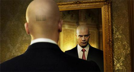 Hitman 6 Announced, Possible Release Date 2013 + Multiplayer