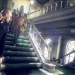 hitman absolution pictures 2012 jpg