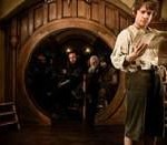 Hobbit 2 There And Back Again Thumb2 150x131 Jpg