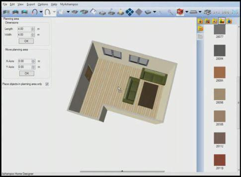 Cool Home Design Software! Easter freebie (normally $20)