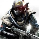 homefront wallpapers theme jpg