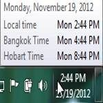 hover clocks preview thumb jpg
