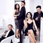 How I Met Your Mother Wallpaper Themes Thumb Jpg