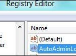 How To Auto Login Windows 8 Tweak 150x111 Jpg