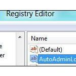 how to auto login windows 8 tweak jpg