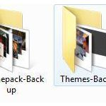 how to backup windows 7 themes jpg
