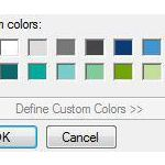 how to change desktop background color in windows 7 jpg