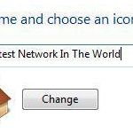 how to change network name in windows 7 jpg