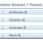 how to combine windows 7 themes jpg