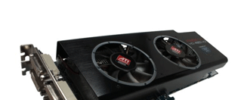 How to Fix Bad Video Card Drivers?