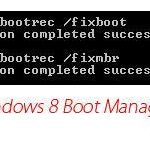 how to fix bootmgr is missing in windows 8 jpg