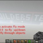 how to fly in minecraft tutorial jpg