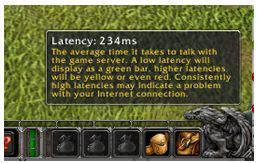 MMO: How to improve latency in WoW and LoL in Windows?