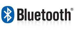 How to install Bluetooth on Windows 7