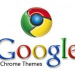 How To Install Google Chrome Themes 150x150 Jpg