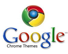 How To Install Google Chrome Themes