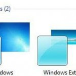 How to install Windows 8 themes