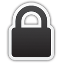 How to password protect a folder in Windows 7?