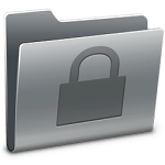how to prevent access to 16 bit applications png