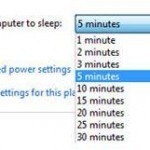 how to put windows 7 to sleep after inactivity jpg