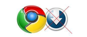 How to Remove Orbit Downloader from Chrome