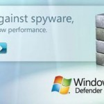 how to remove windows defender from windows 7 jpg