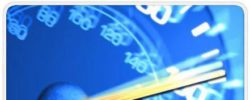 7 Ways To Speed Up Your Internet in Windows 7