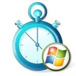 how to speed up windows 7 boot jpg