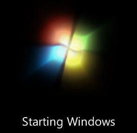 How to Speed Up Windows 7 Boot