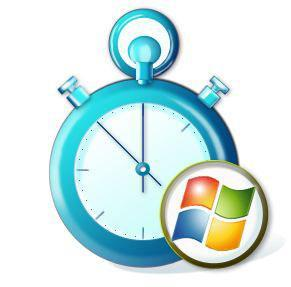 Check & Speed Up Windows 7 Boot Time