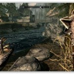 How To Take Screenshots In Skyrim 150x150 Jpg
