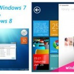 HOW-TO: Transform Windows 7 To Windows 8