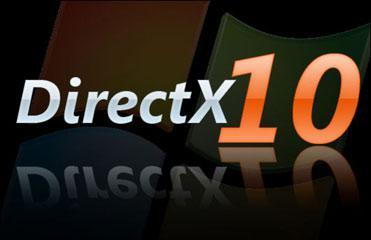 How to uninstall DirectX on Windows 7?