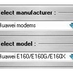 how to unlock data cards huawei jpg