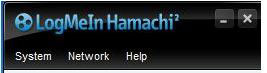 How to Use Hamachi in Windows 7?