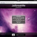 how to use jailbreakme 3 and download jpg