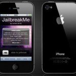 how to use jailbreakme on ipod touch jpg