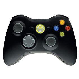 How To Use Xbox 360 Controller on Windows 7 (64bit)