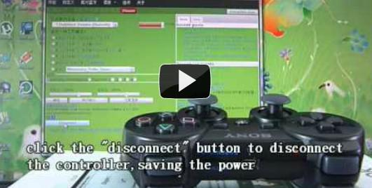 How To Use XBOX 360 / PS3 Controller On Windows 8 (64-bit)