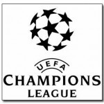 how to watch champions league online for free jpg