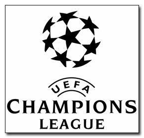 How to watch Champions League online for free?