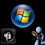 How to detect a keylogger in Windows 7