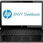 Windows 8 Laptops HP Envy M4 And Sleekbook 14/15 Unveiled, Plus Phoenix H9 Gaming PC